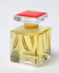 MUO-056232/01: Ormonde Jayne: bočica za parfem