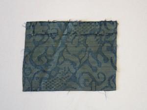 MUO-003233/05: fragment