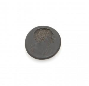 MUO-000475: pečatni kamen