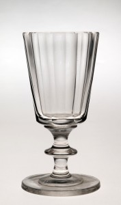 MUO-000804/86: čaša na nožici