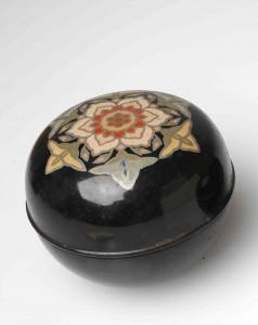MUO-010527/01: kutija