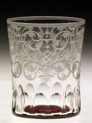 MUO-000682: čaša
