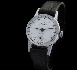MUO-048213: Darwil: ručni sat