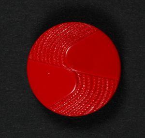 MUO-051658/03: dugme