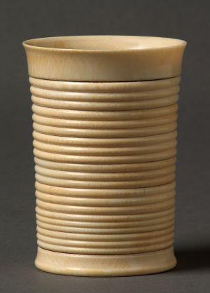 MUO-000249: čaša