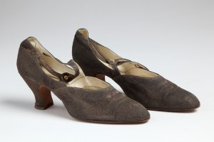 MUO-013403/01.2: cipele