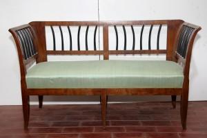 MUO-008983: sofa