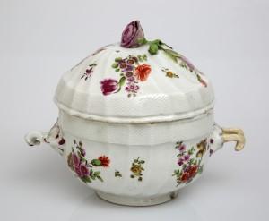 MUO-001215: zdjela za juhu