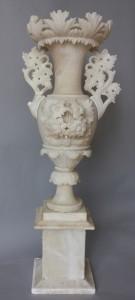 ZAG-0053/02: Dekorativna vaza: vaza