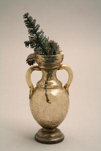 ZAG-0163: vaza