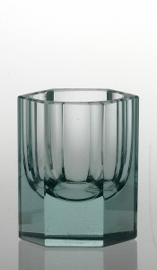 MUO-011967/02: čašica