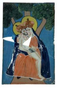 MUO-000061: Pieta: slika