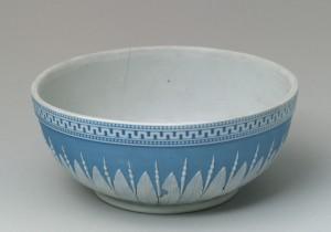 MUO-001484: zdjela