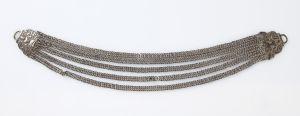 MUO-037708: ogrlica