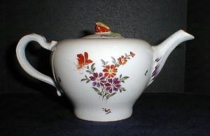 MUO-001371: čajnik