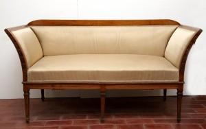 MUO-009204: sofa