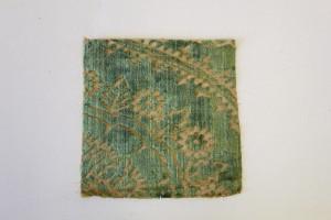 MUO-003225/03: fragment