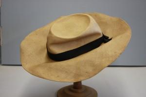 MUO-014281: šešir