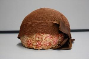 MUO-020104: šešir