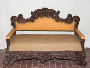 MUO-009887: sofa