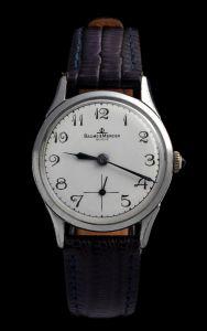 MUO-048998: Baume & Mercier: ručni sat
