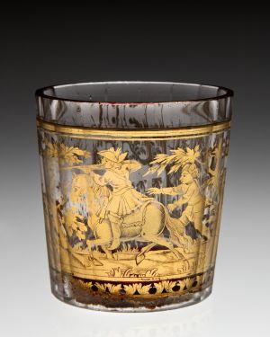 MUO-000658: čaša