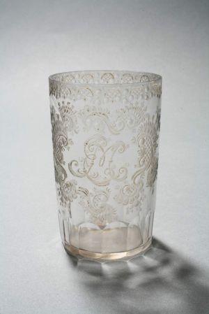 MUO-000686: čaša