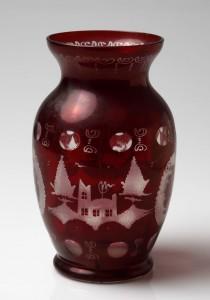 MUO-057105: vaza