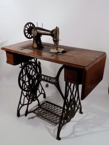 MUO-015931: SINGER: šivaći stroj