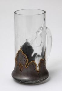 ZAG-0148/02: čaša