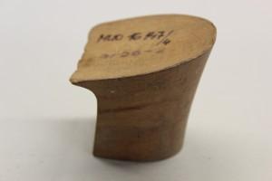 MUO-016147/04: pete za cipele