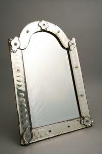 ZAG-0214: zrcalo