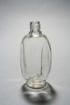 MUO-015480: bočica za miris