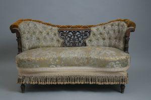 MUO-010181/01: sofa