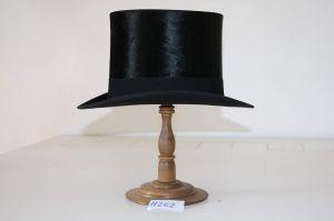 MUO-011262: cilindar: šešir