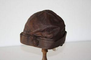 MUO-020079: šešir