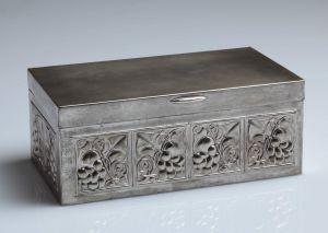 MUO-034936: kutija s poklopcem