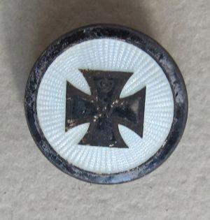 MUO-031638/156: značka