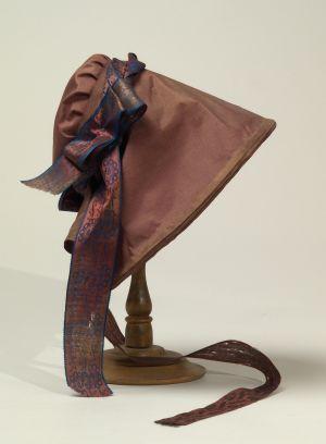 MUO-010023: šešir