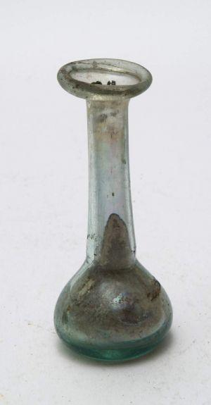 MUO-009243: bočica