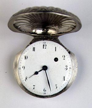 MUO-021368: džepni sat