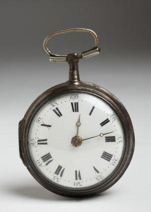 MUO-002440: džepni sat