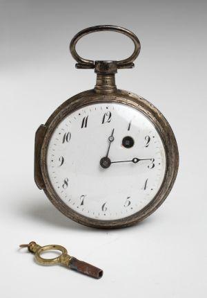 MUO-007357: džepni sat