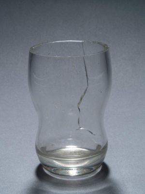 MUO-010332: čaša