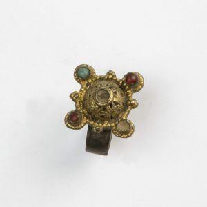 MUO-034980: prsten