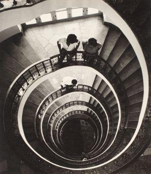 MUO-026430: Spirala: fotografija