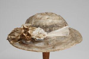 MUO-011059: šešir