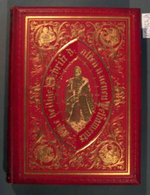MUO-016953/01: Die Heilige Schrift Alten und Neuen Testaments: uvez knjige