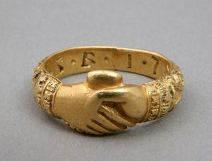 MUO-014814: zaručnički prsten