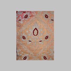 MUO-015600: fragment tekstila